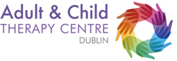 Adult and Child Therapy Logo